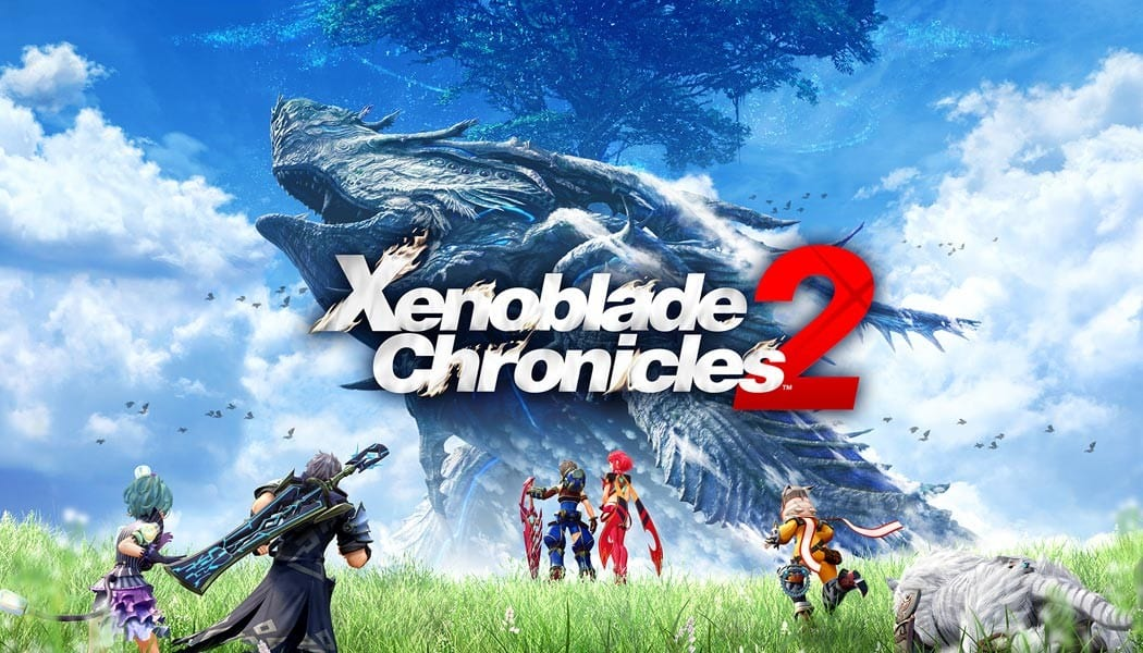 Xenoblade-Chronicles-2-(c)-2017-Monolith-Soft,-Nintendo-(0)