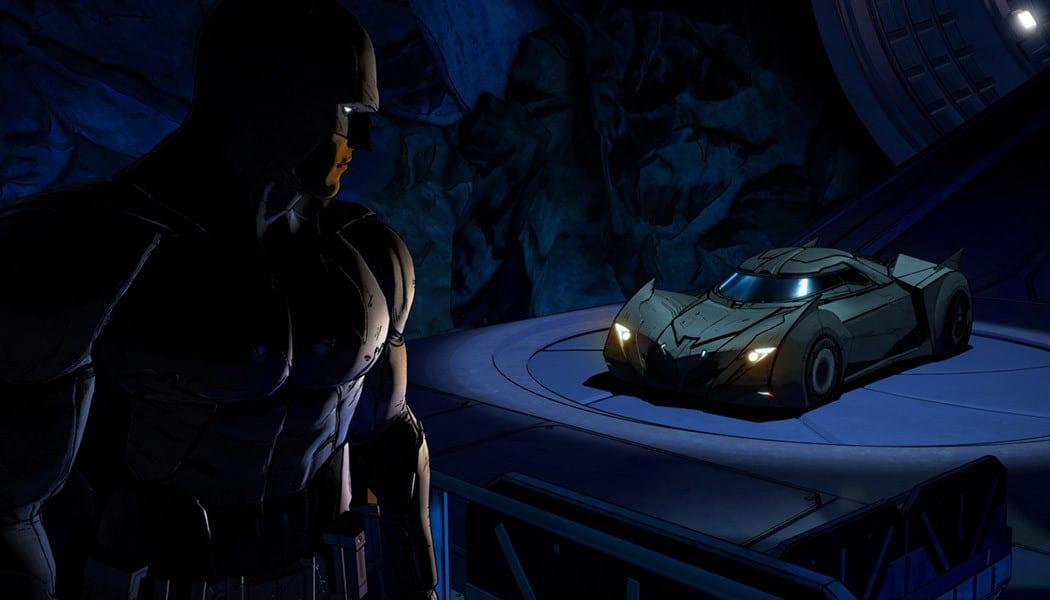 Batman-The-Telltale-Series-Season-1-(c)-2017-Telltale-Games-(4)