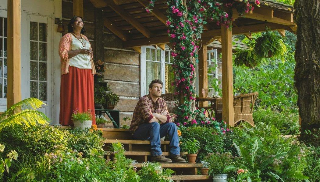 Die-Hütte-Ein-Wochenende-mit-Gott-(c)-2017-Concorde-Home-Entertainment(3)