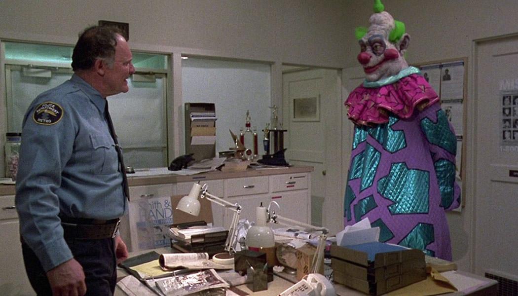 Killer-Klowns-from-Outer-Space-(c)-1988,-2018-Koch-Films(1)