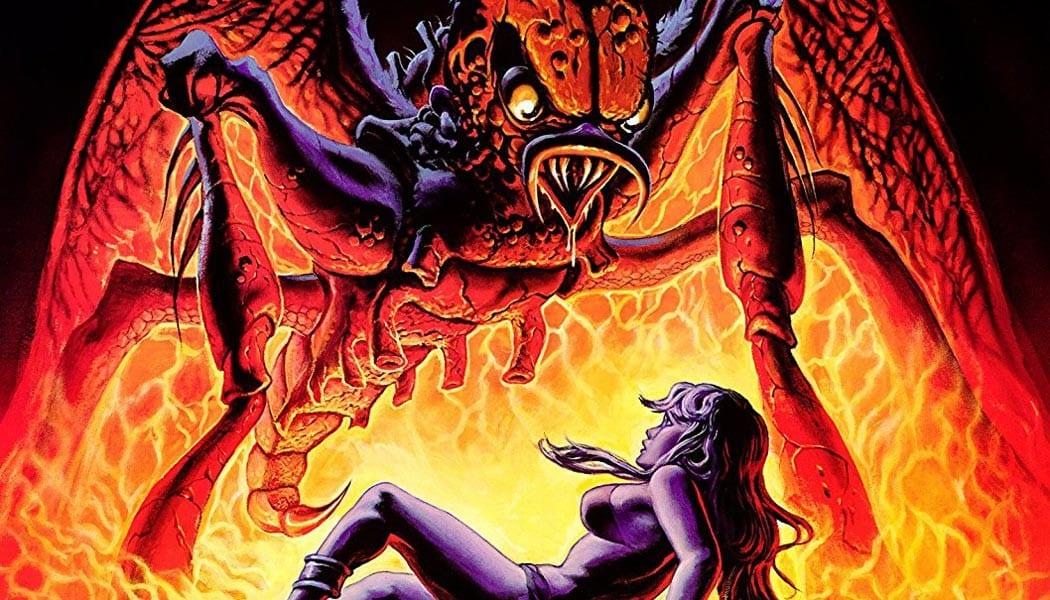 Mutant-Das-Grauen-im-All-(c)-1982,-2017-Anolis-Entertainment(3)