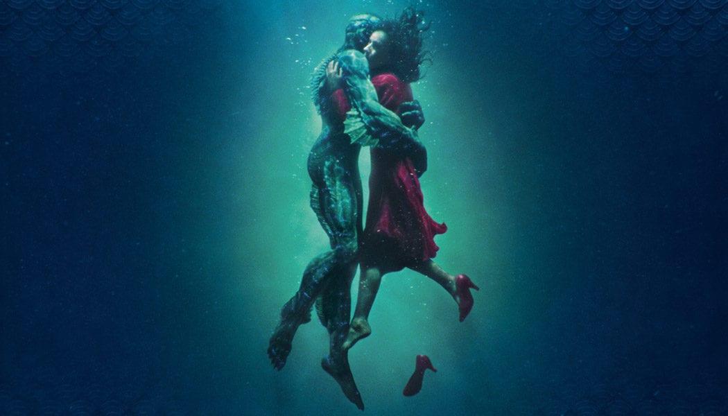 The-Shape-of-Water-(c)-2018-20th-Century-Fox-(1)