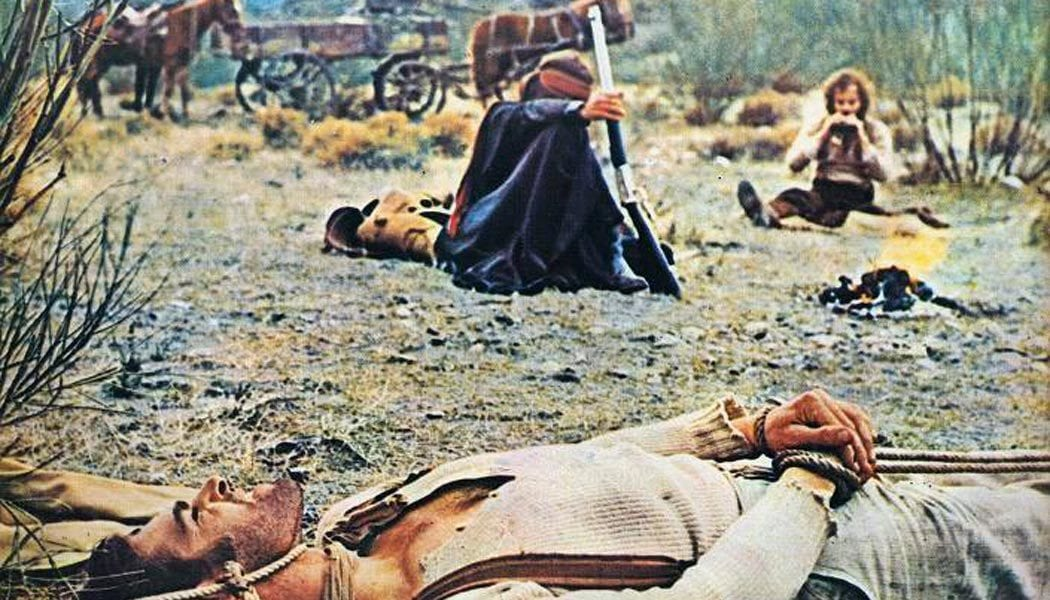 Verdammt-zu-leben-Verdammt-zu-sterben-(c)-1975,-2017-X-Rated-Kult-DVD(4)