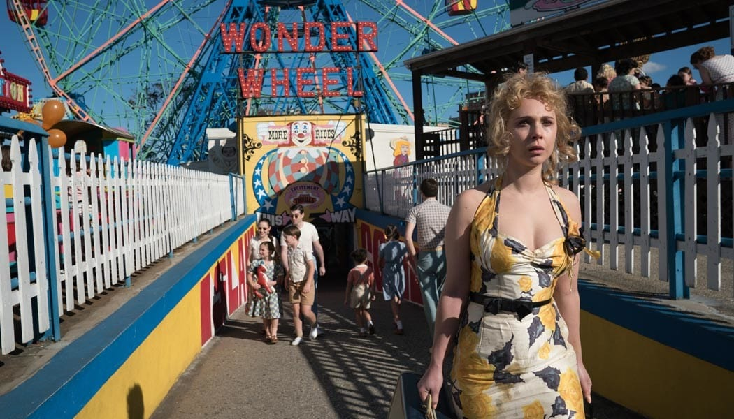 Wonder-Wheel-(c)-2017-Warner-Bros.(3)