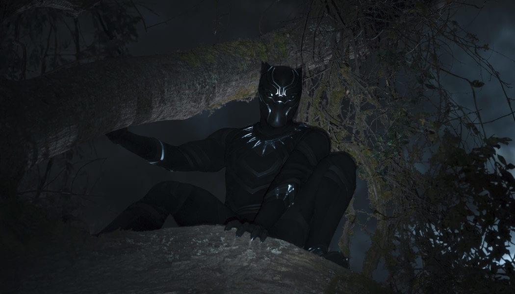 Black-Panther-(c)-2018-Walt-Disney(7)