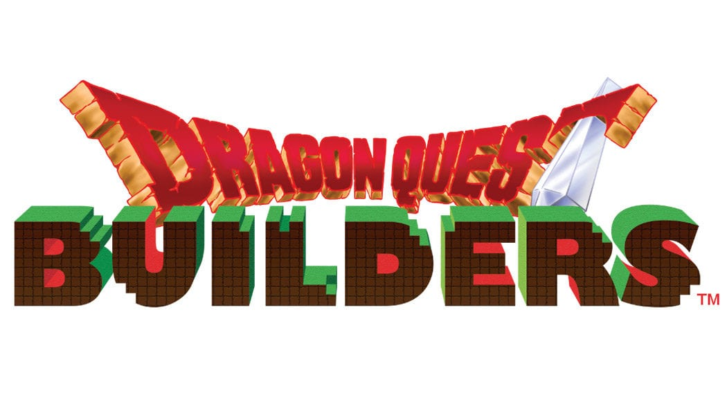 Dragon-Quest-Builders-(c)-2016,-2017,-2018-SquareEnix,-Armor-Project,-Bird-Studio,-Nintendo-(8)