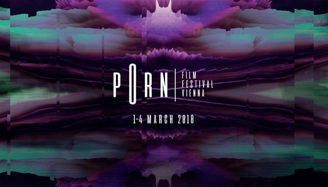Porn-Film-Festival-Vienna-(c)-2018-pffv