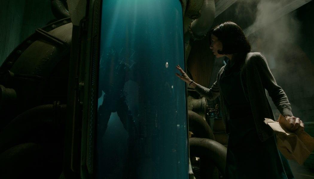 Shape-of-Water-(c)-2018-Twentieth-Century-Fox(2)