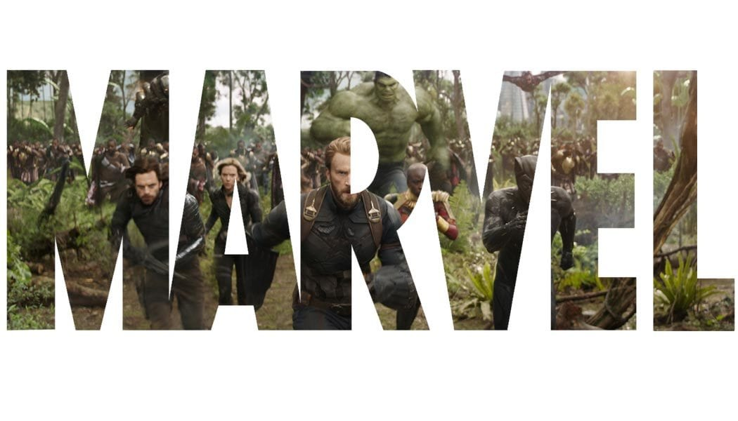 Avengers-Infinity-War-(c)-2018-Marvel-Studios
