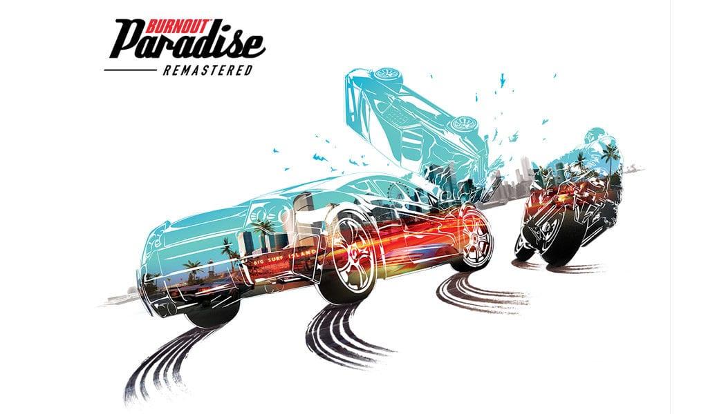 Burnout-Paradise-Remastered-(c)-2018-EA,-Criterion-Games-(0)