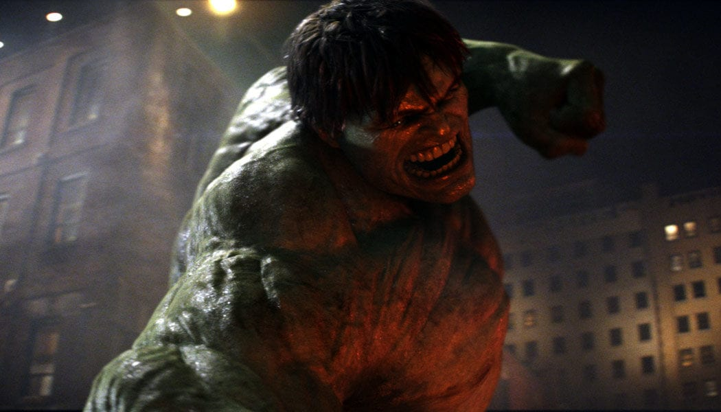 Der-unglaubliche-Hulk-(c)-2008-Concorde-Home-Entertainment(1)