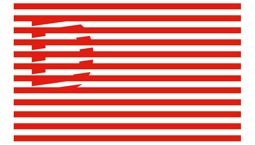Diagonla-Logo-(c)-2018-Diagonale
