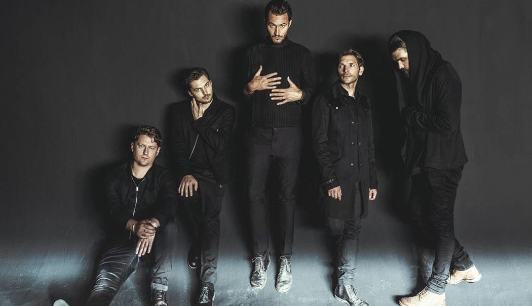 Editors-(c)-Rahi-Rezvani_PIAS_Rough_Trade