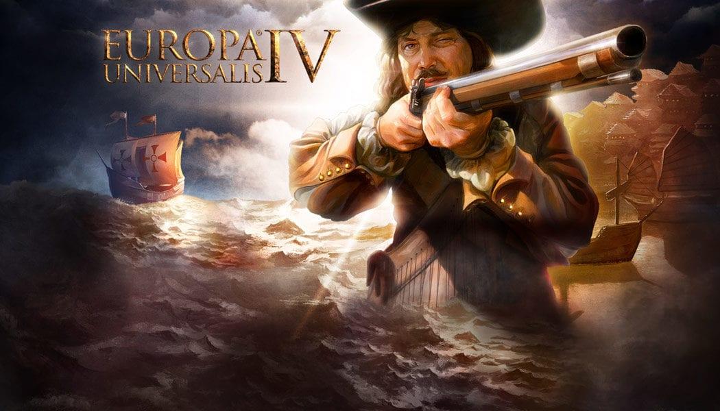 Europa-Universalis-IV-(c)-2018-Paradox-Interactive,-Koch-Media