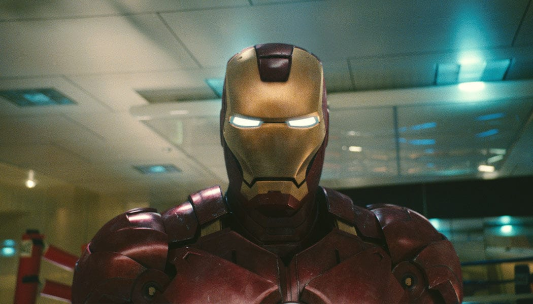 Iron-Man-2-(c)-2010-Concorde-Home-Entertainment(6)