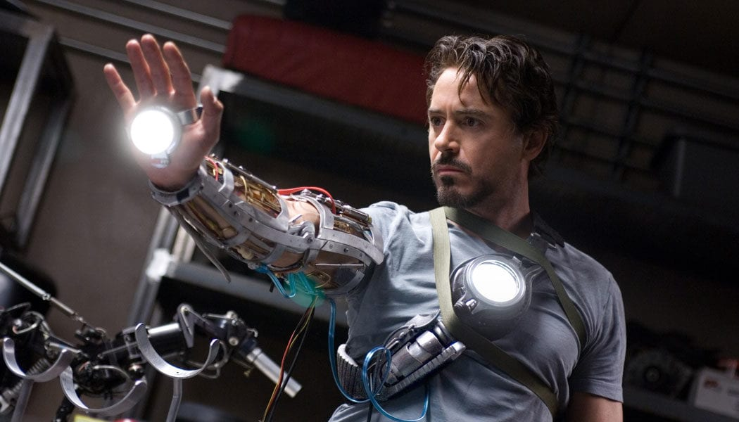 Iron-Man-(c)-2008-Walt-Disney-Studios,-Marvel-(6)