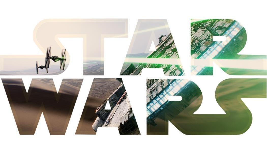 Star-Wars-Das-Erwachen-der-Macht-(c)-2015-Walt-Disney-Studios,-Lucasfilm