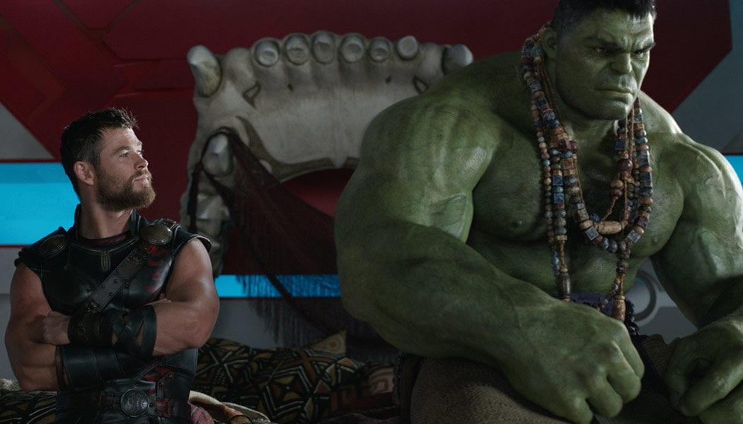 Thor-Tag-der-Entscheidung-(c)-Walt-Disney(1)