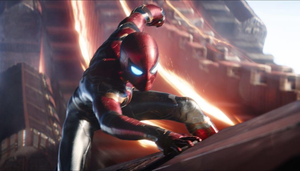 Avengers-Infinity-War-(c)-2018-Walt-Disney(3)