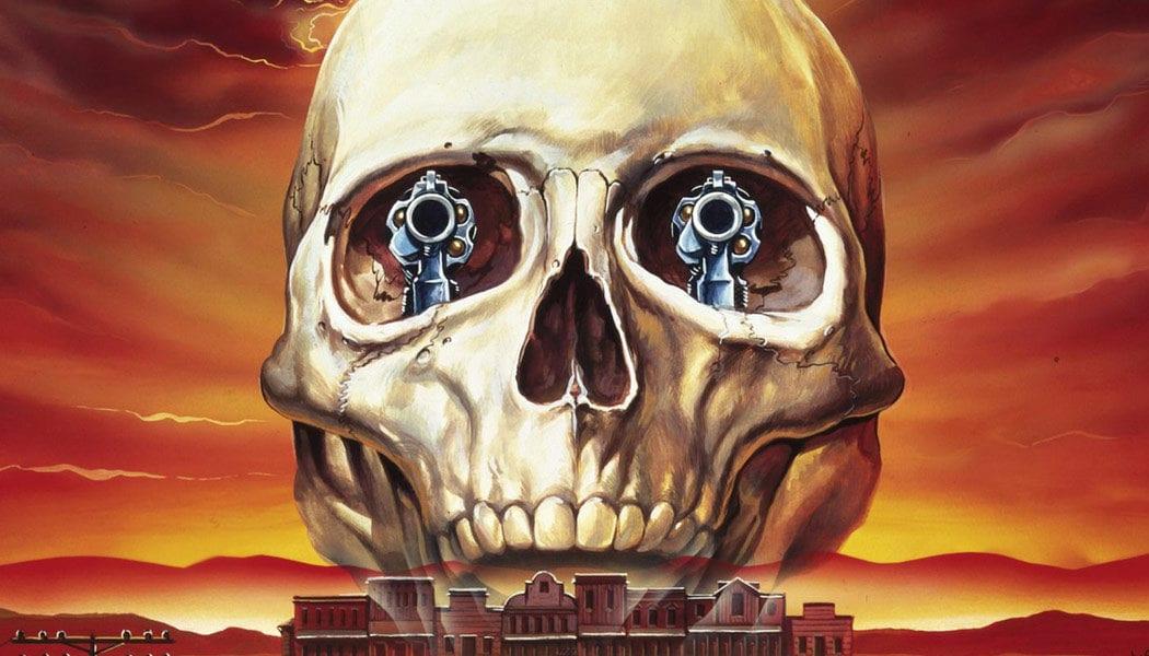 Ghost-Town-(c)-1988,-2016-88-Films(1)