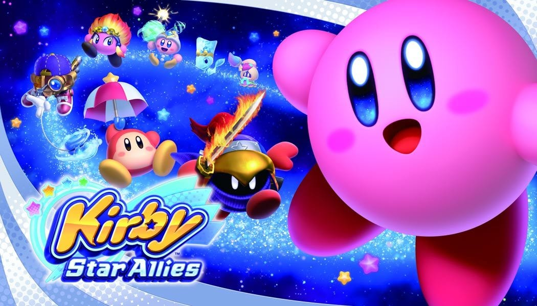 Kirby-Star-Allies-(c)-2018-HAL-Laboratory,-Nintendo-(1)