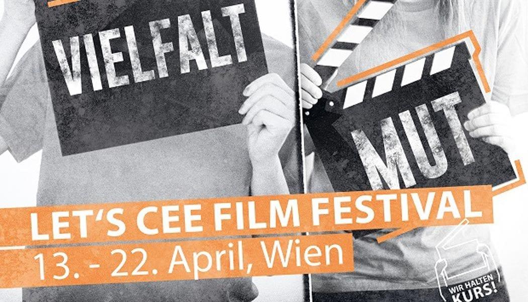 Let's-Cee-Filmfestival-(c)-2018-Let's-Cee-Filmfestival
