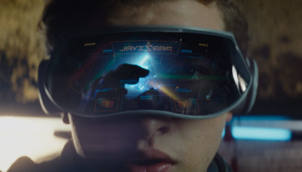 Ready-Player-One-(c)-2018-Warner-Bros.(2)