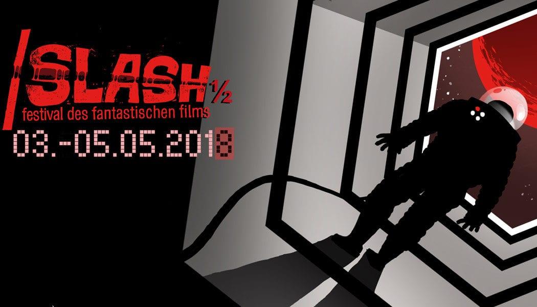 Sujet–slash-einhalb-2018-(c)-2018-slash-einhalb
