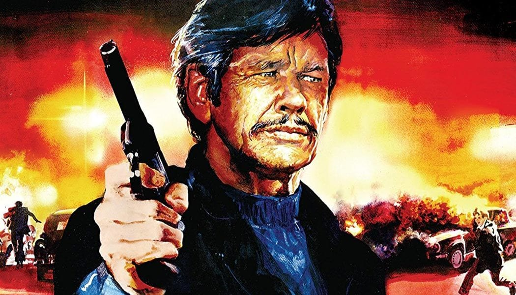 The-Evil-That-Men-Do-(c)-1984,-2009-Henstooth-Video