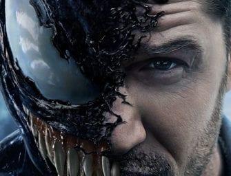 Trailer: Venom