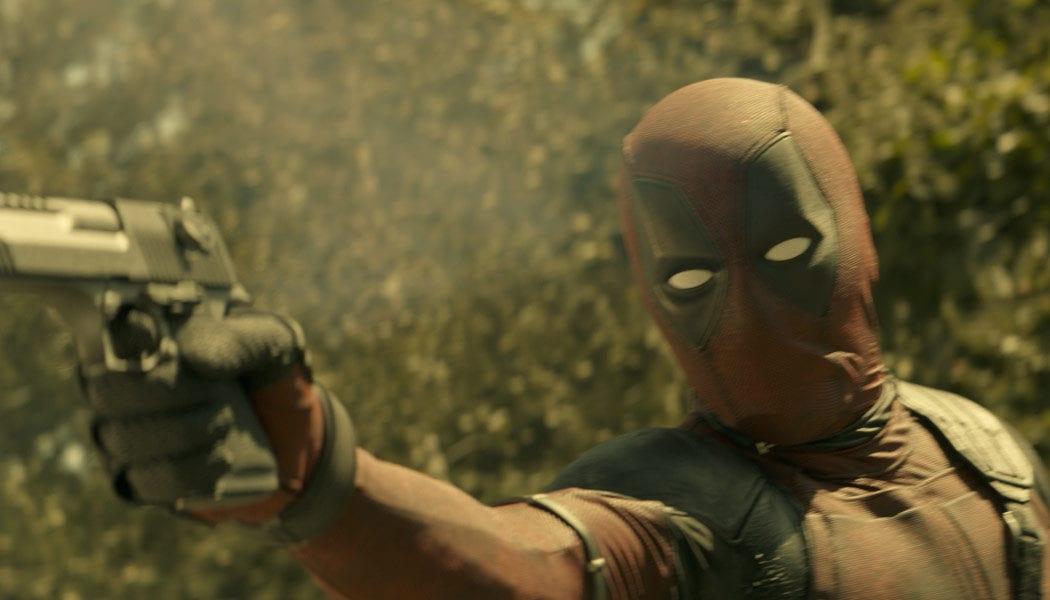 Deadpool-2-(c)-2018-Twentieth-Century-Fox(6)