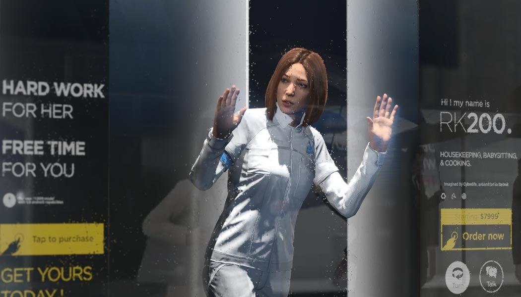 Detroit-Become-Human-(c)-2018-Quantic-Dream,-Sony-(0)