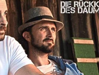 Trailer: Die Rückkehr des Daumens