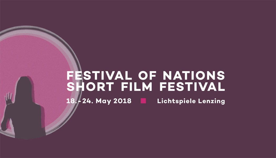 Festival-of-Nations-(c)-2018-Festival-of-Nations