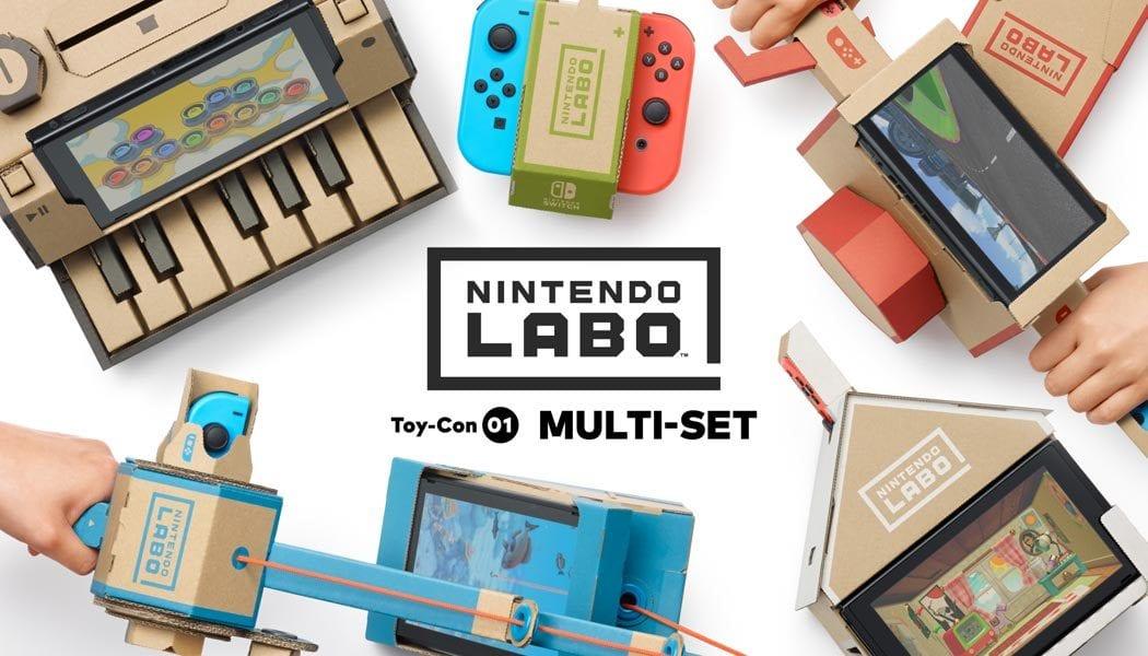Nintendo-Labo-Multi-Set-(c)-2018-Nintendo-(7)