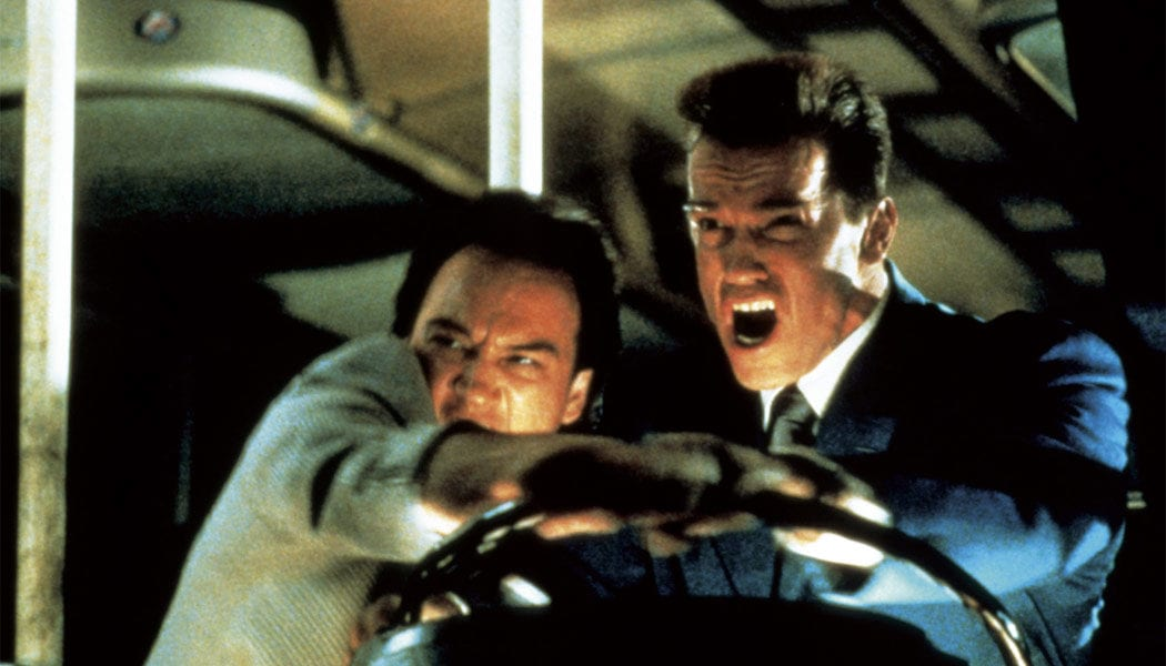 Red-Heat-(c)-1988,-2000-Studiocanal-Home-Entertainment(6)