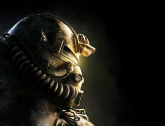 Bethesda auf der E3 2018: Alle News auf einen Blick