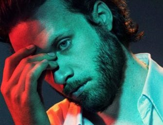 Clip des Tages: Father John Misty – God's Favorite Customer