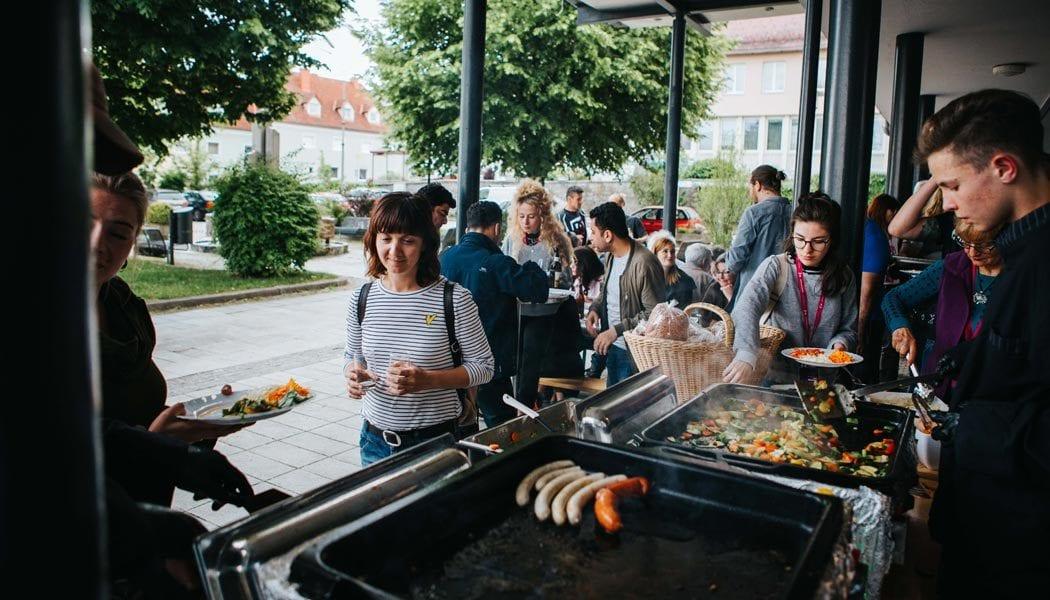 Festival-der-Nationen-2018-(c)-2018-Christa-Gaigg(5)