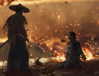 Sony auf der E3 2018: Alle News auf einen Blick