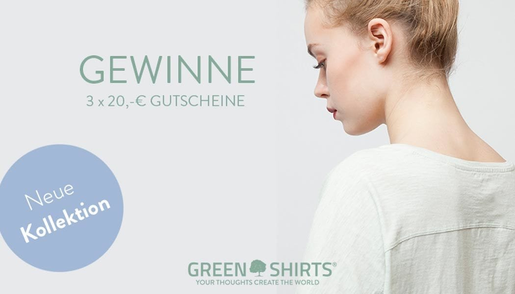 Green-Shirts-Gewinnspiel-(c)-2018-Green-Shirts