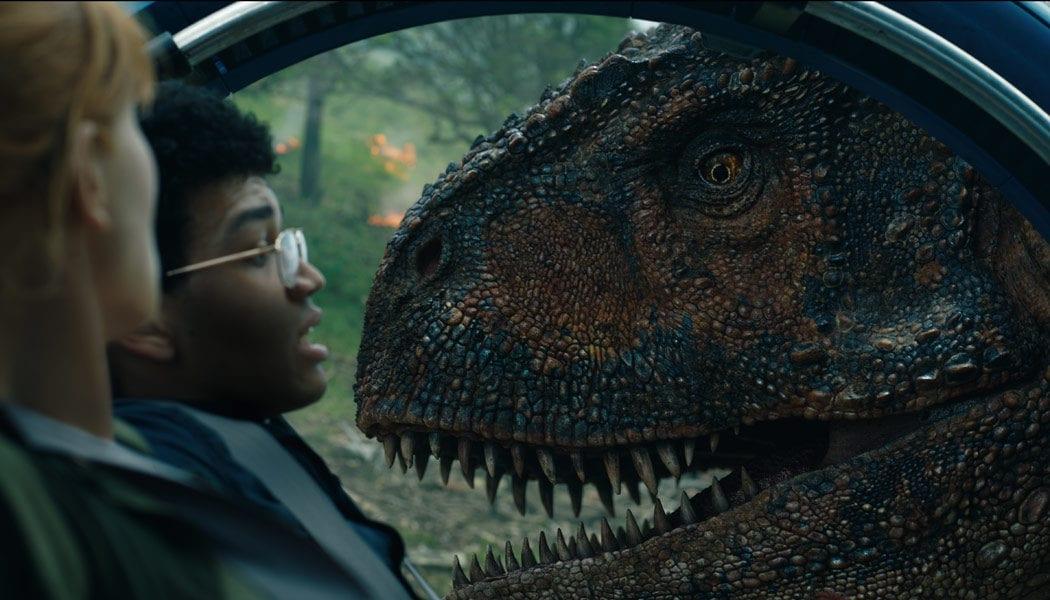 Jurassic-World-Das-gefallene-Königreich-(c)-2018-Universal-Pictures(7)