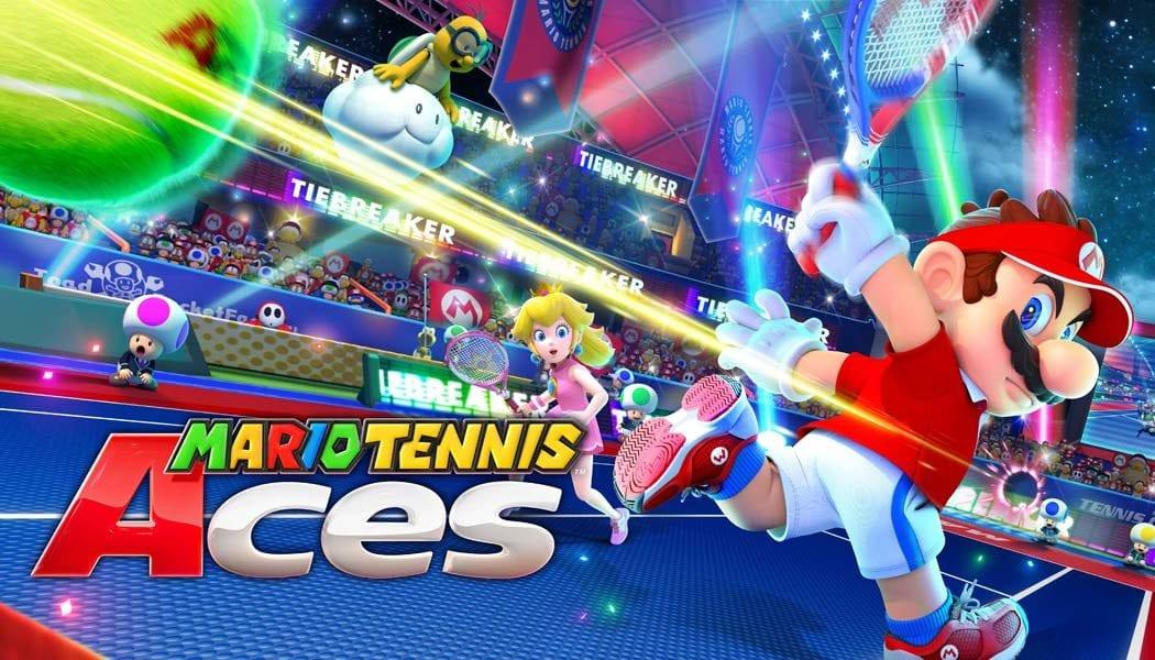 Mario-Tennis-Aces-(c)-2018-Nintendo,-Camelot-(7)