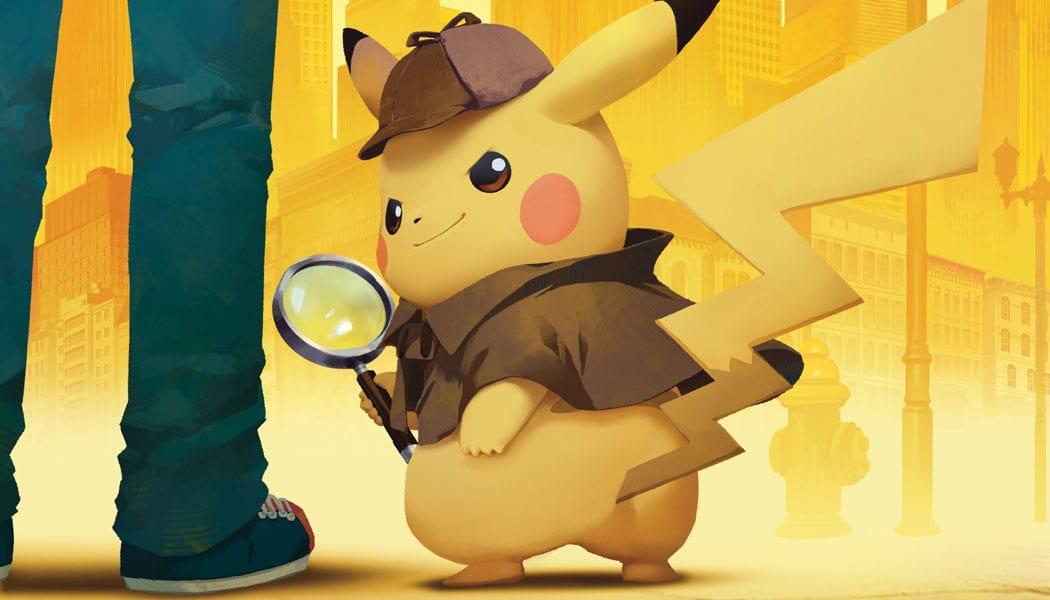 Meisterdetektiv-Pikachu-(c)-2018-Nintendo-(1)