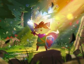 Microsoft auf der E3 2018: Alle News auf einen Blick