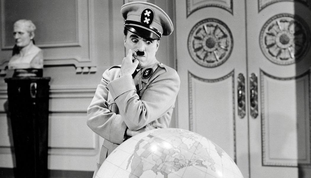 der-grosse-diktator-c-1940-2017-studiocanal-home-entertainment2 (1)