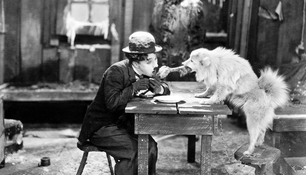 Goldrausch-(c)-1925,-2017-Studiocanal-Home-Entertainment(6)