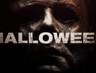 Trailer: Halloween