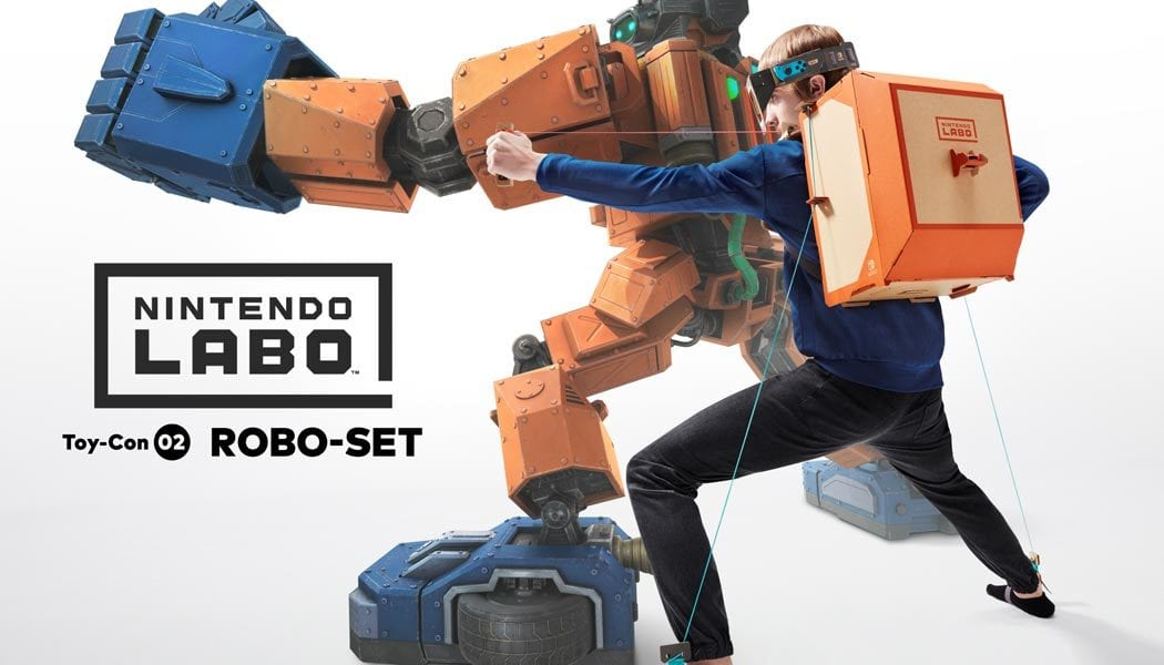 Nintendo-Labo-Robo-Set-(c)-2018-Nintendo-(1)