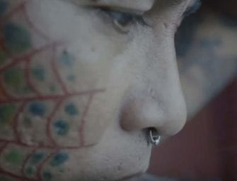 Clip des Tages: The Prodigy – Need Some1